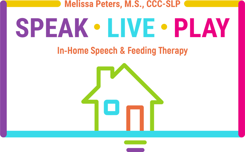 Speak Live Play